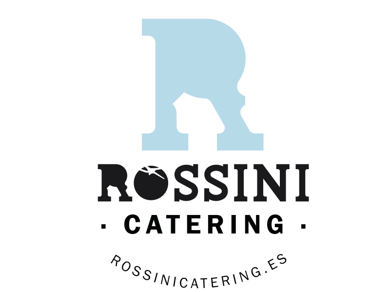 Rossini Catering
